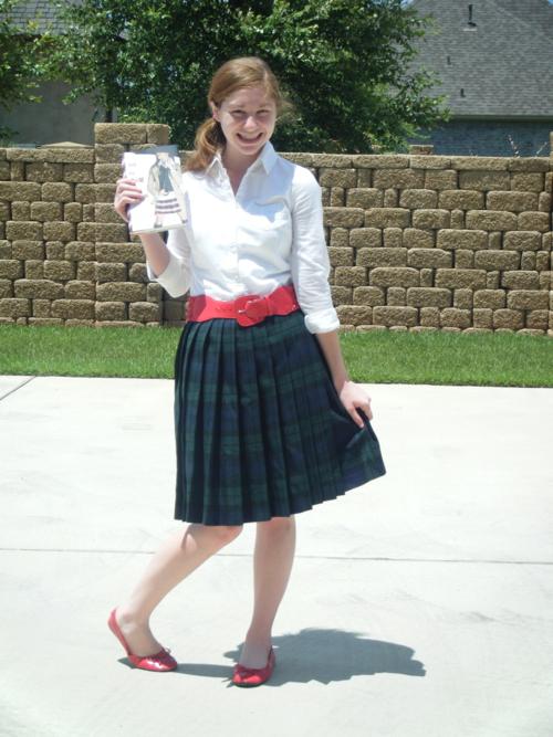 Cool  School Uniform School Uniform Fashion Girls School Uniforms School