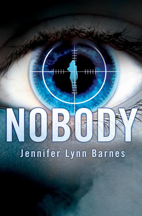 Nobody-by-Jennifer-Lynn-Barnes