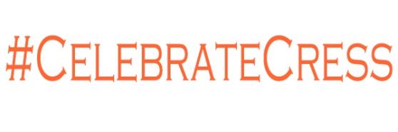 CelebrateCress