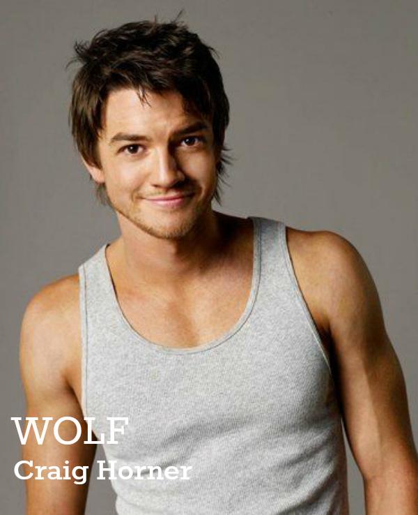 wolfch