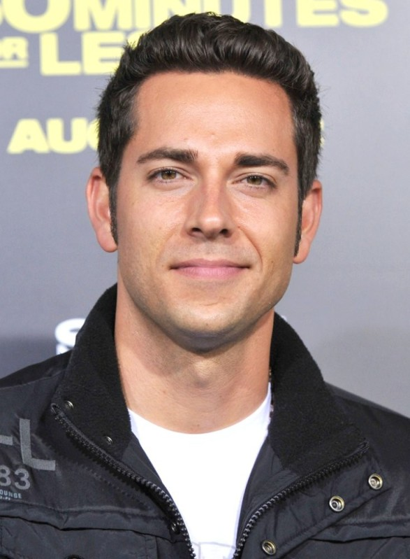 zachary-levi-premiere-of-30-minutes-or-less-01
