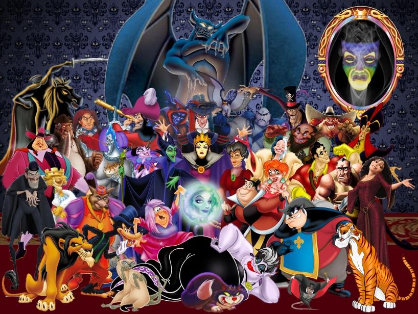 Walt_Disney_Villains