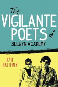 the-vigilante-poets-of-selwyn-academy-kate-hattemer