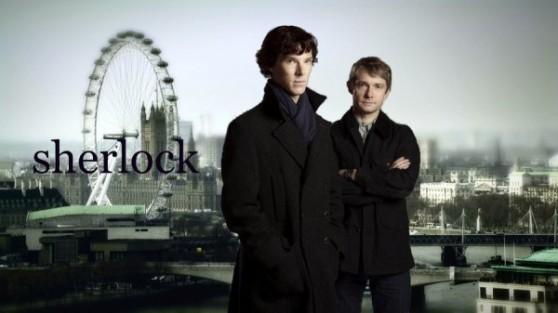 bbc_sherlock_by_vladisakov-d5ngx43