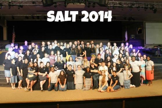 saltpic