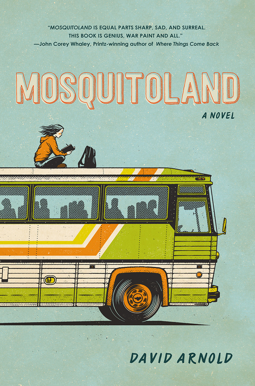 Mosquitoland_FINAL