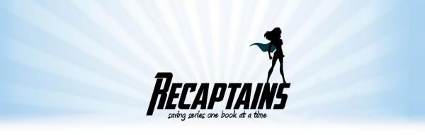 recaptains