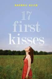 17 First Kisses
