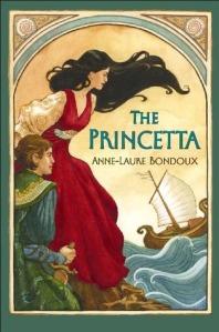 The Princetta